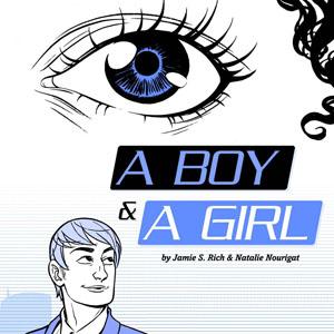 boygirl thumb