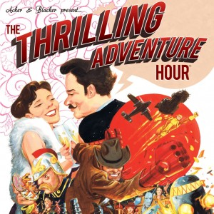 the-thrilling-adventure-hour-gn-cover-illustrated-by-tom-fowlerjpg-5e97b4